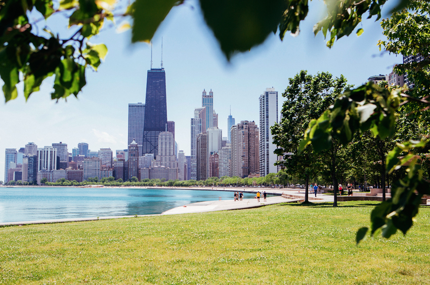 chicago-city-guide-2 | Girl Me...